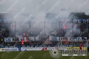 Pisa-Alessandria-Serie-C-2017-18-14