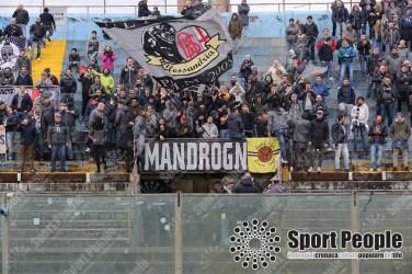 Pisa-Alessandria-Serie-C-2017-18-15