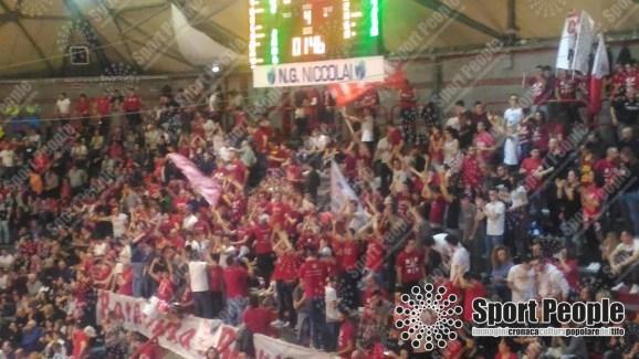 Pistoia-Reggio Emilia (5)