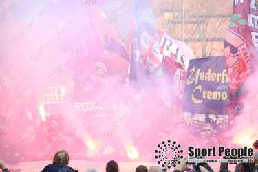 Reggiana-Manifestazione-Stadio-2017-18-08