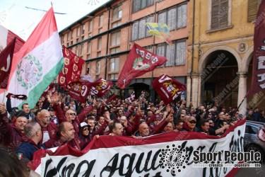 Reggiana-Manifestazione-Stadio-2017-18-19