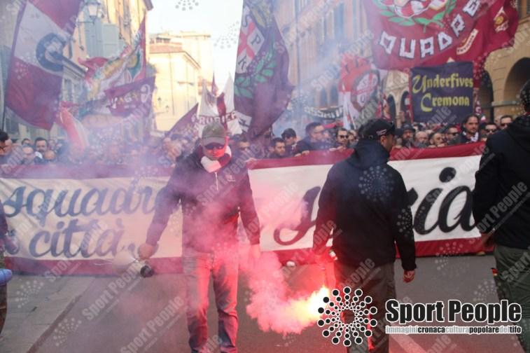 Reggiana-Manifestazione-Stadio-2017-18-23
