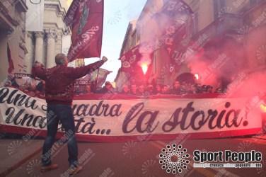 Reggiana-Manifestazione-Stadio-2017-18-26