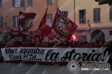 Reggiana-Manifestazione-Stadio-2017-18-30