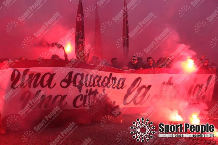 Reggiana-Manifestazione-Stadio-2017-18-36