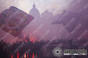 Reggiana-Manifestazione-Stadio-2017-18-38