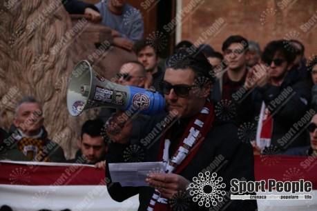 Reggiana-Manifestazione-Stadio-2017-18-39