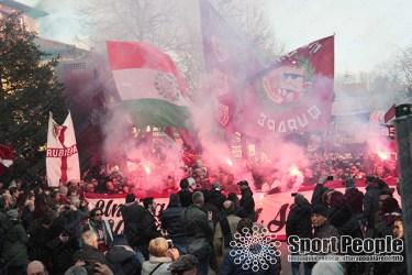 Reggiana-Manifestazione-Stadio-2017-18-Meloni-03