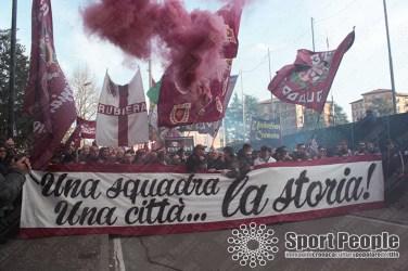 Reggiana-Manifestazione-Stadio-2017-18-Meloni-07