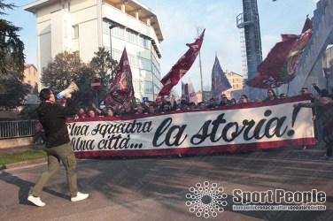 Reggiana-Manifestazione-Stadio-2017-18-Meloni-08