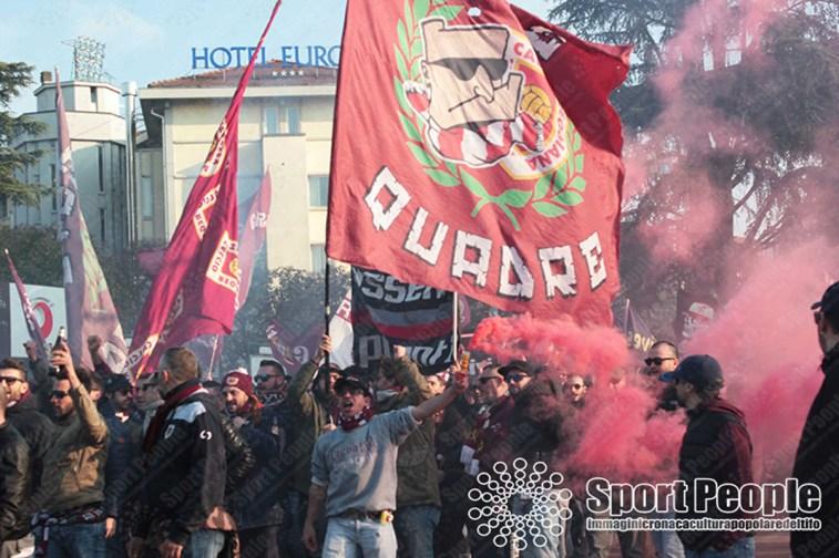 Reggiana-Manifestazione-Stadio-2017-18-Meloni-12