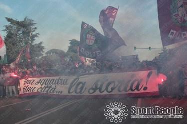 Reggiana-Manifestazione-Stadio-2017-18-Meloni-22