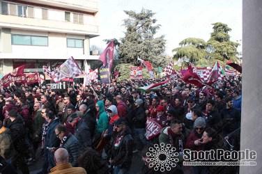 Reggiana-Manifestazione-Stadio-2017-18-Meloni-27