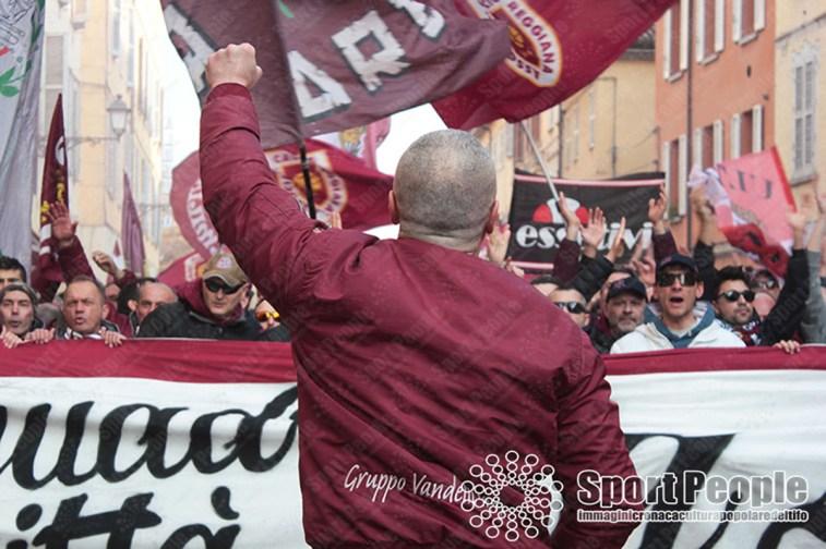 Reggiana-Manifestazione-Stadio-2017-18-Meloni-32