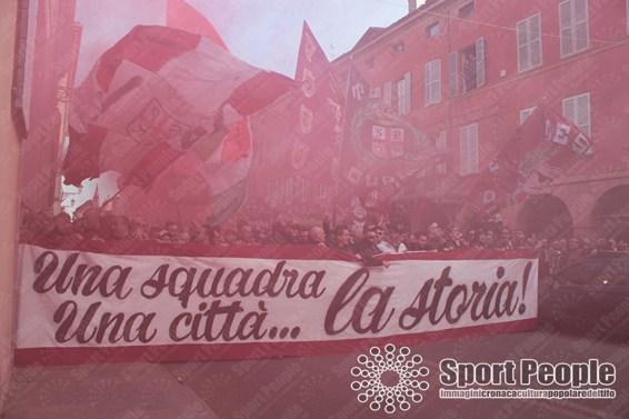 Reggiana-Manifestazione-Stadio-2017-18-Meloni-35