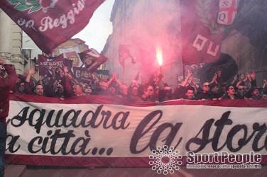 Reggiana-Manifestazione-Stadio-2017-18-Meloni-47