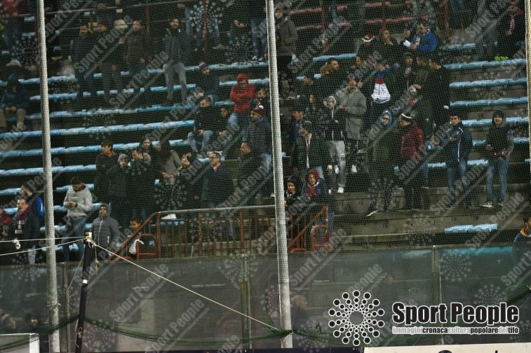 Reggina-Casertana (1)
