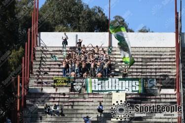 Reggina-Monopoli-Serie-C-2017-18-03