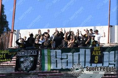 Reggina-Monopoli-Serie-C-2017-18-08