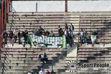 Reggina-Monopoli-Serie-C-2017-18-18