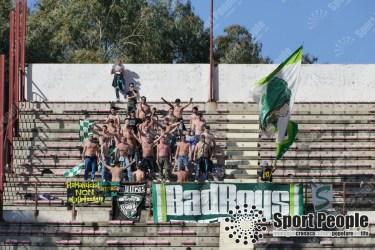 Reggina-Monopoli-Serie-C-2017-18-25