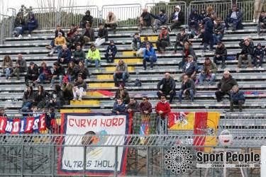 Rimini-Imolese (13)