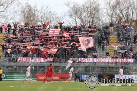 Rimini-Imolese (15)