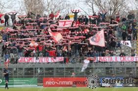 Rimini-Imolese (16)