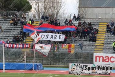 Rimini-Imolese (2)