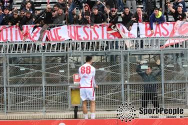 Rimini-Imolese (4)