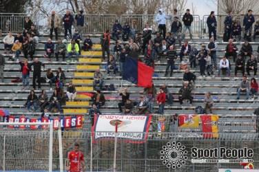 Rimini-Imolese (6)