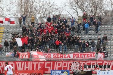 Rimini-Lentigione (7)