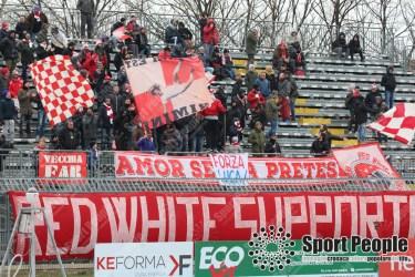 Rimini-Sammaurese-Serie-D-2017-18-02