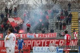 Rimini-Sammaurese-Serie-D-2017-18-08