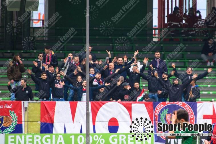 Romagna-Centro-Montevarchi-Serie-D-2017-18-20
