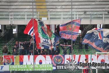 Romagna-Centro-Montevarchi-Serie-D-2017-18-25