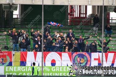 Romagna-Centro-Montevarchi-Serie-D-2017-18-26