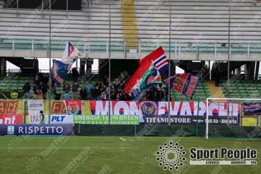 Romagna-Centro-Montevarchi-Serie-D-2017-18-29