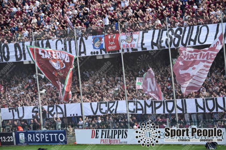 Salernitana-Avellino-Serie-B-2017-18-13