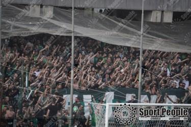 Salernitana-Avellino-Serie-B-2017-18-19