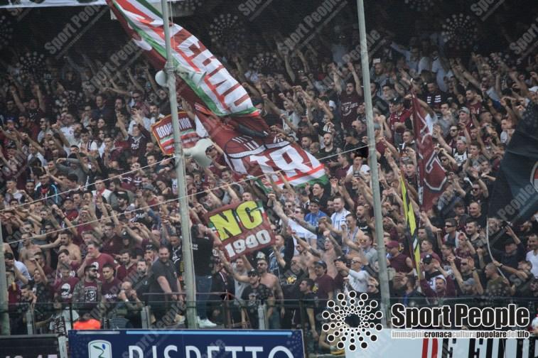 Salernitana-Avellino-Serie-B-2017-18-25