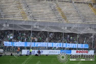 Salernitana-Avellino-Serie-B-2017-18-27
