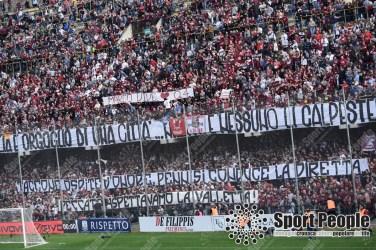 Salernitana-Avellino-Serie-B-2017-18-29