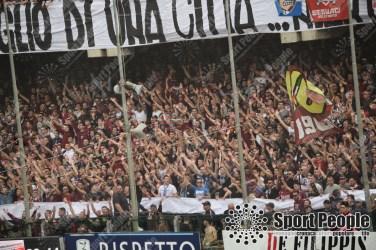 Salernitana-Avellino-Serie-B-2017-18-39