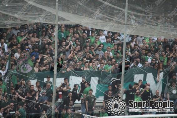 Salernitana-Avellino-Serie-B-2017-18-43