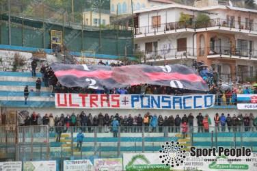 Sanremese-Ponsacco (4)