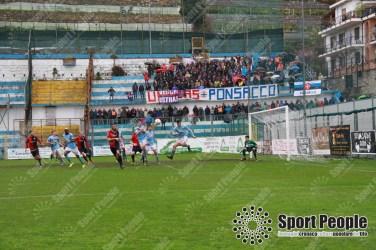 Sanremese-Ponsacco (6)