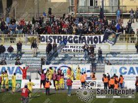 Savona-Sanremese-Serie-D-2017-18-35