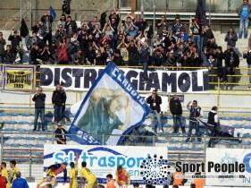 Savona-Sanremese-Serie-D-2017-18-36