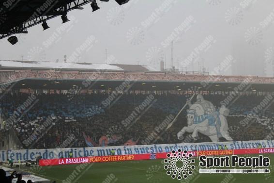 Spal-Bologna-Serie-A-2017-18-10